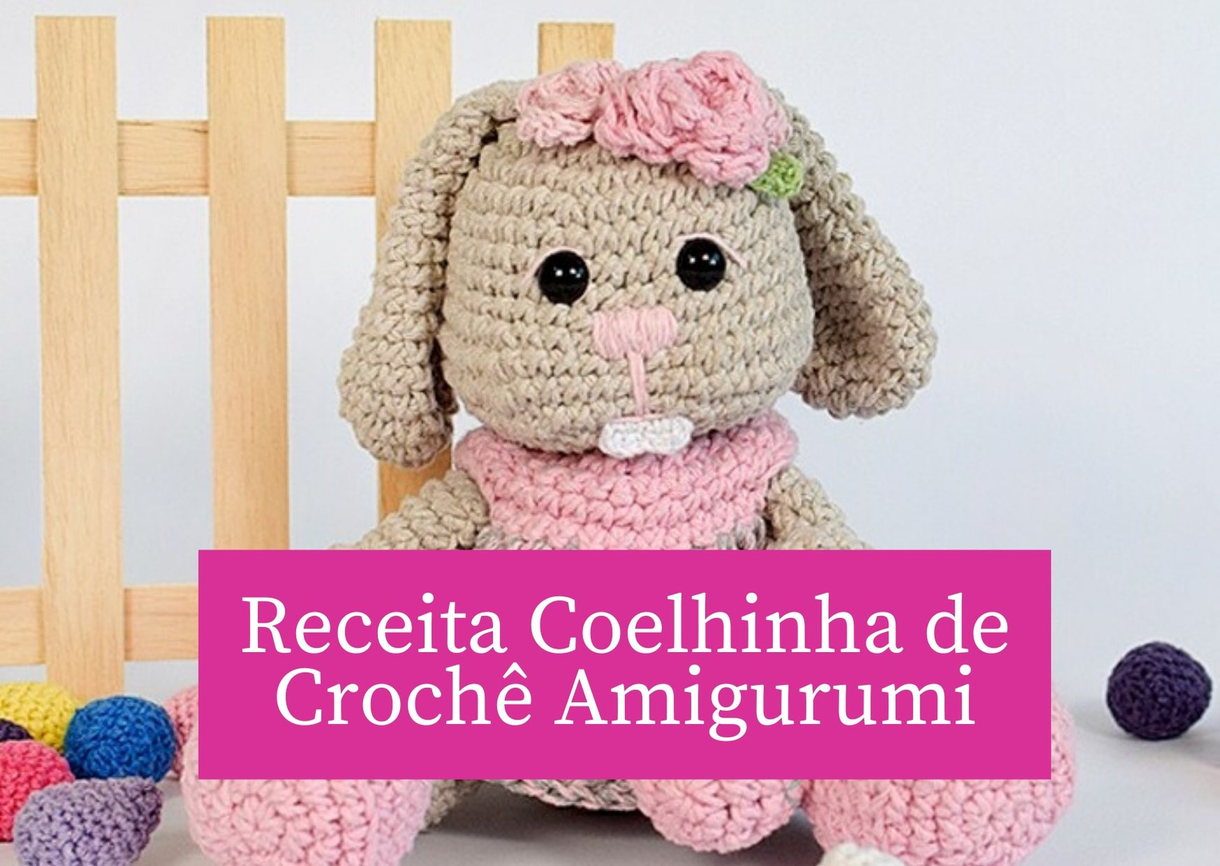 Awesome Free Crochet Teddy Amigurumi Bear Pattern | Crochê livre ... | 1240x1747